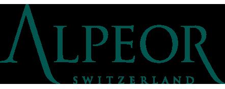 logo Alpeor