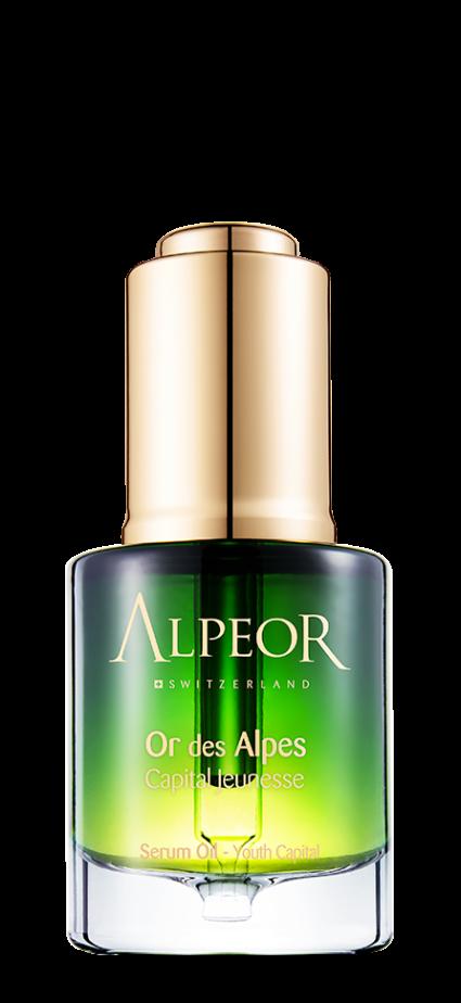 alpeor_or-des-alpes_tr