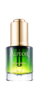 alpeor or des alpes serum