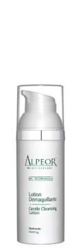 Alpeor_Bottles_50ml_LotionDemaquillantee