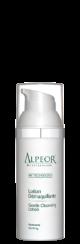 Alpeor_Bottles_50ml_LotionDemaquillantee