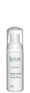 Alpeor_Bottles_50ml_MousseDeNeige