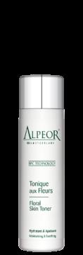 Alpeor_Bottles_70ml_ToniqueHydratant